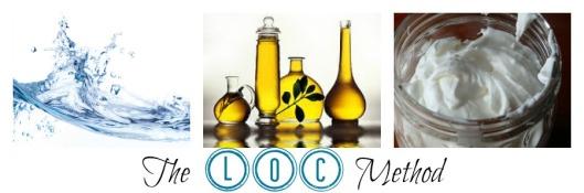 LOC Method