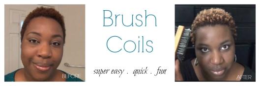 Brush coils2