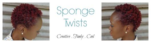 Spongetwists2