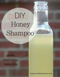 DIY-honey-shampoo-797x1024