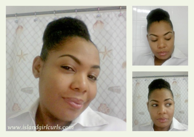 go-to-natural-look1