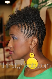 African-American-Hair-Braiding-Styles-010