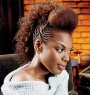 cornrow_hairstyle_18
