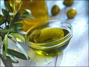 olive_oil(14)