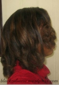 protective style7