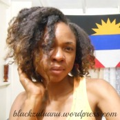 protective style8