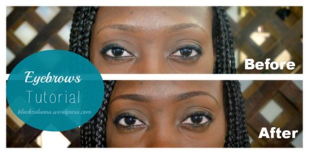 EyebrowsHeader2