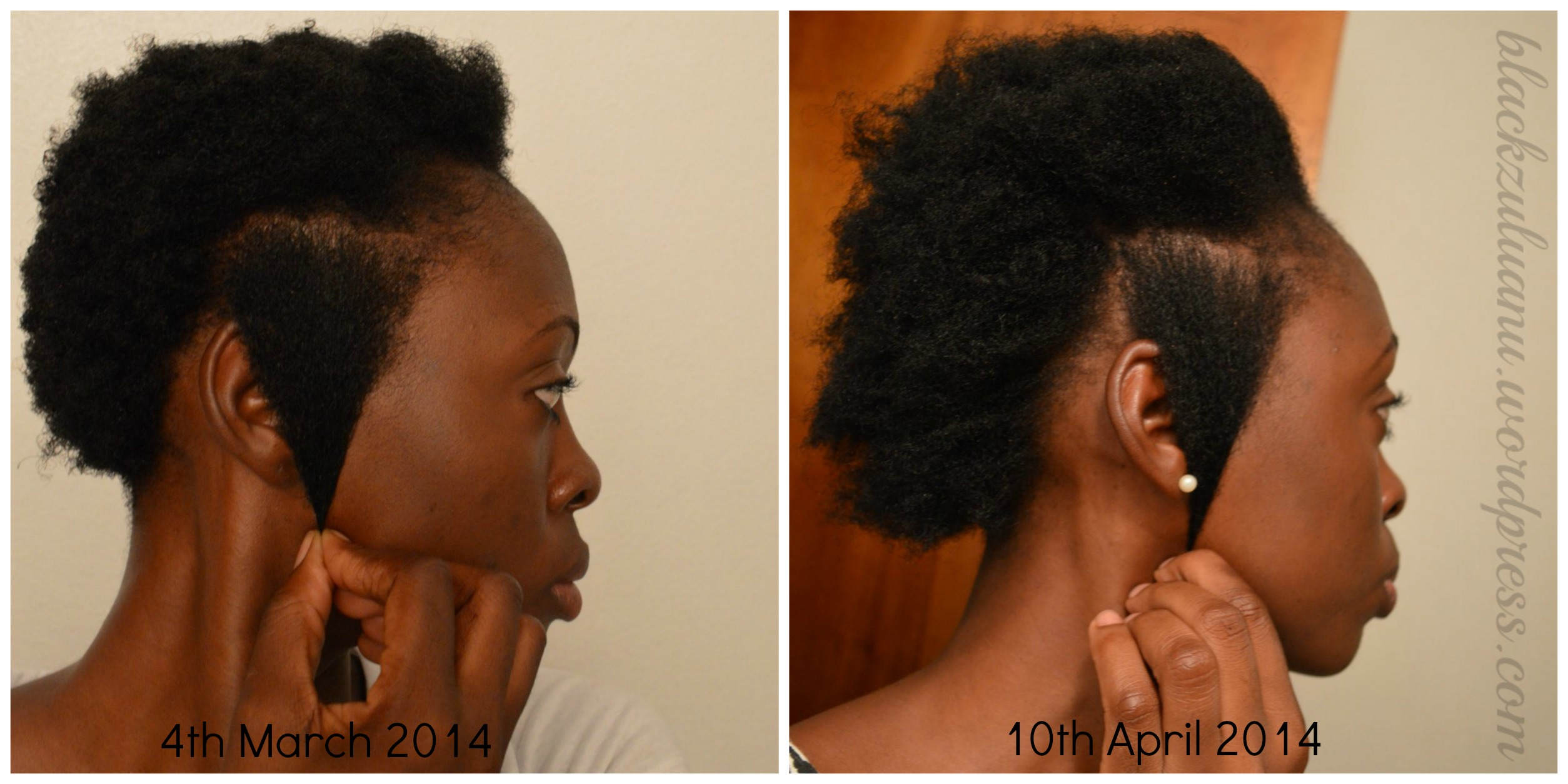 Gnc Ultra Nourish Hair Vitamins 1 Month Results Black Zulu