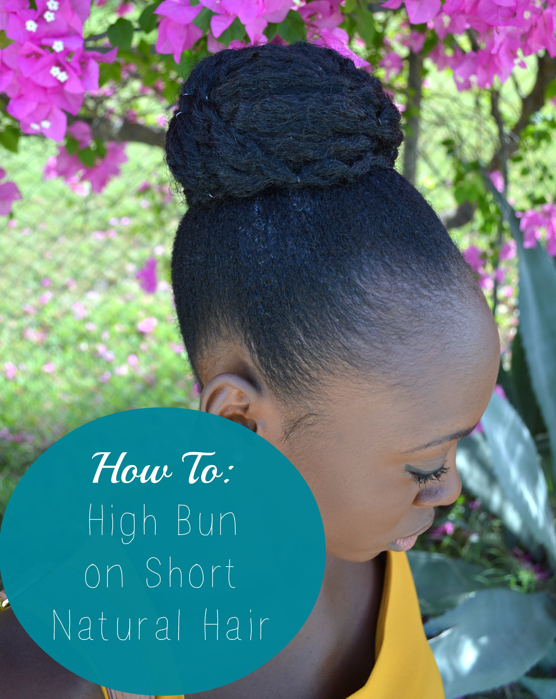 Beautiful Everyday Hairstyles For Short Hair Trends  Via