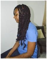 Michelle-Lee_Havana2_2