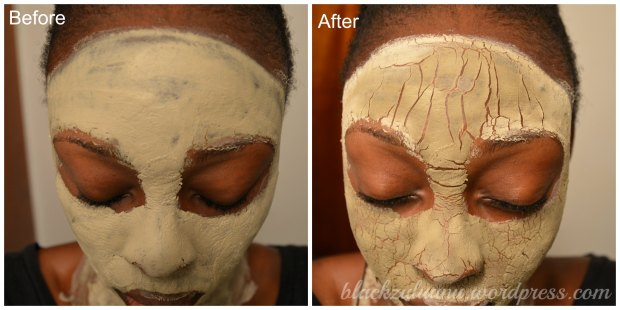 Bentonite-BeforeAfter