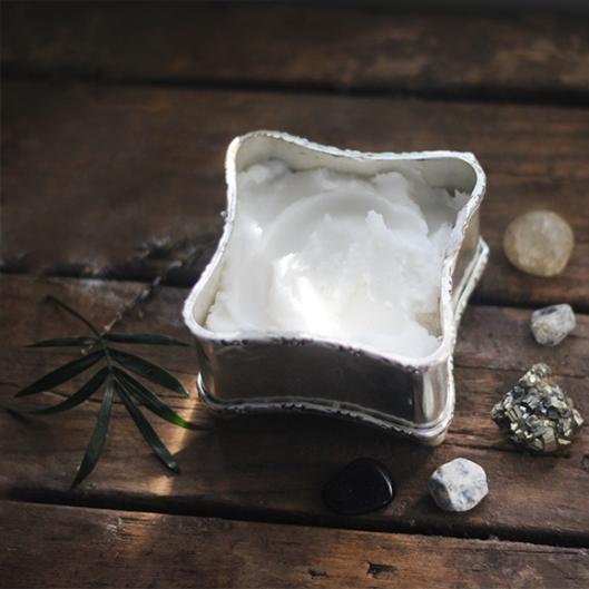 DIY-Natural-Deodorant