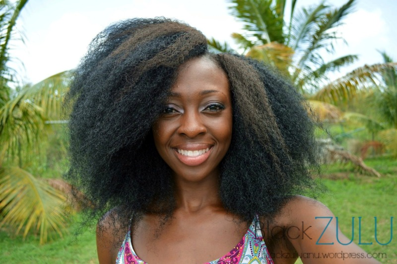 Crochet Braids With Marley Hair How Many Packs