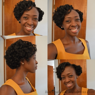 Crochet Hair With Flexi Rods : Flexirods_2