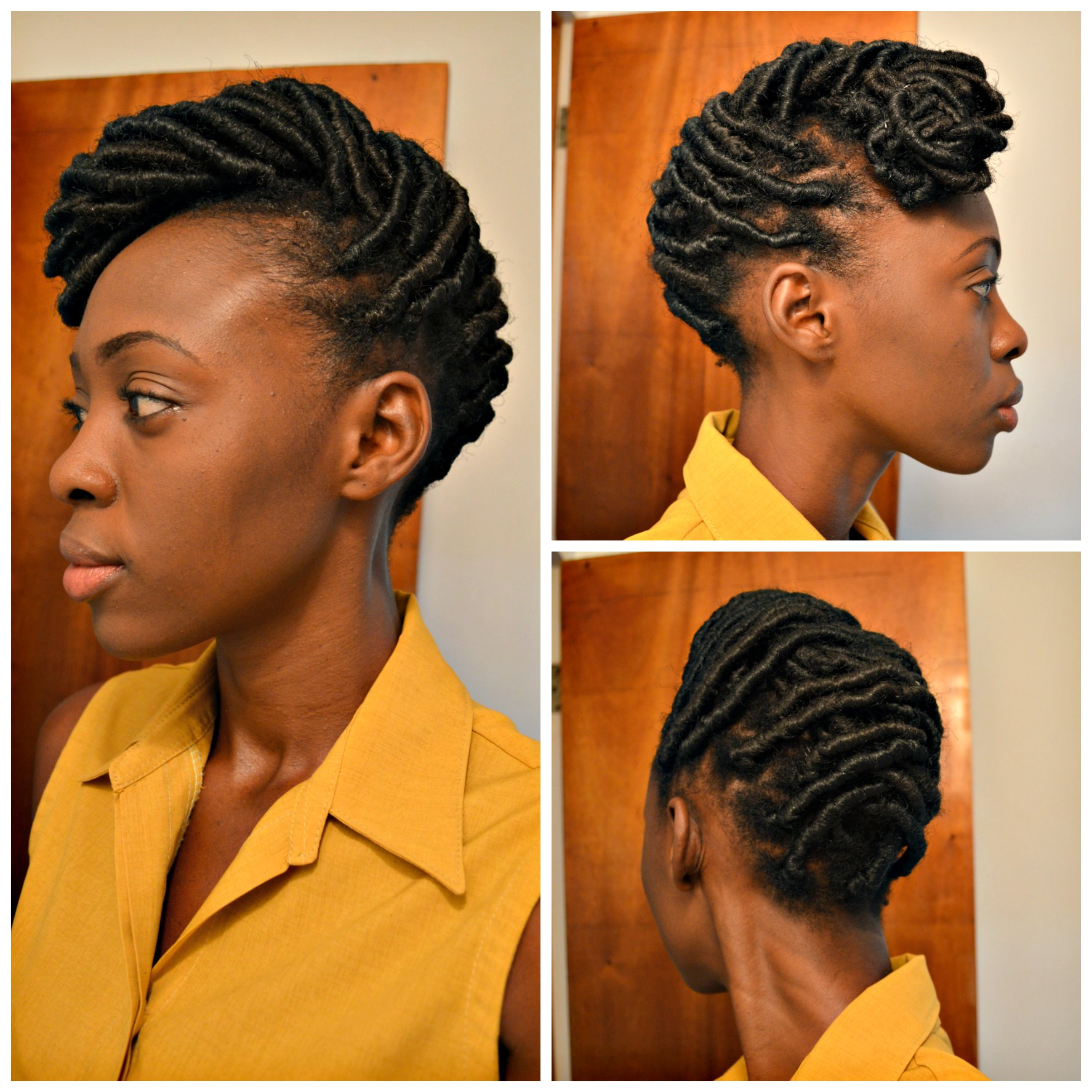 Diy faux locs black zulu locs2 locs solutioingenieria Image collections