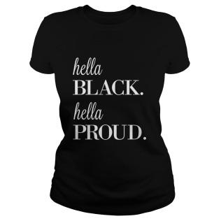 https://www.sunfrog.com/BlackZulu/Black-Zulu-Apparel?79062
